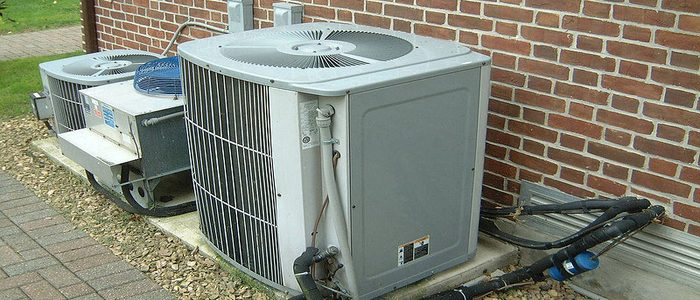 Finest Heating and Cooling Units for Homes